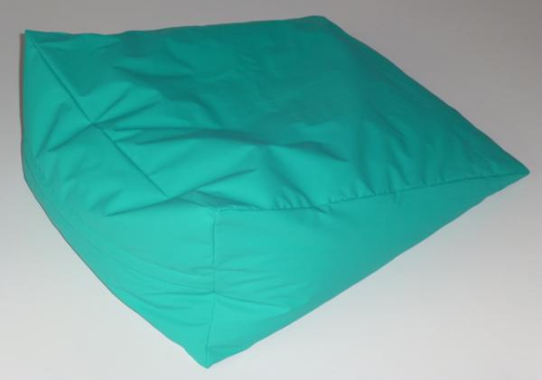 Bettlagerungssystem-Körper-Beinkeilkissen