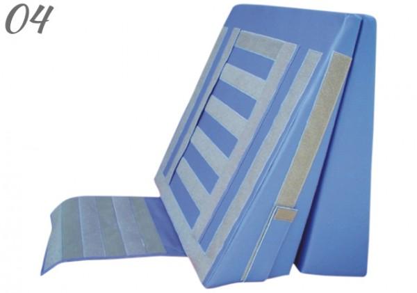 Rückenstütz-Set