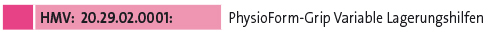 hmv_physioform-grip