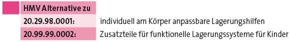 hmv_nackenhoernchen