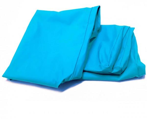 Wechselbezüge für Bettlagerungssystem-Körper-Vorlagekeile